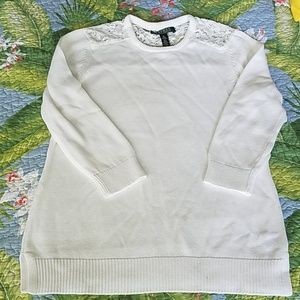 EUC RALPH LAUREN SWEATER